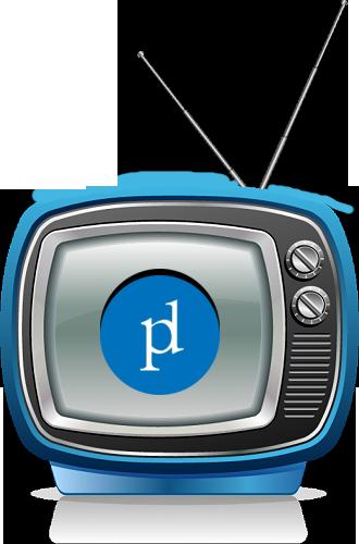 Ponsdanubii TV