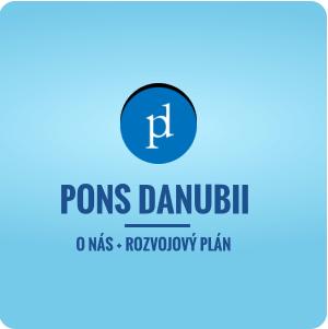 Pons Danubii bemutatkozó